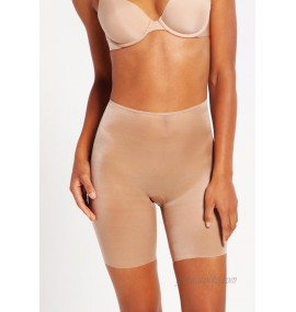 Spanx SKINNY BRITCHES Shapewear natural/nude