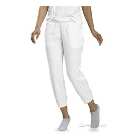 HUE Women's Relaxed Fit Jogger